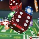 State Of Casinos Today
