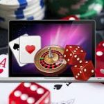 Why Should People Consider Online Casinos?