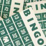 Where Can I Find Bingo Websites to Play Bingo?
