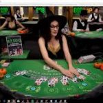 What is the Blackjack Online?