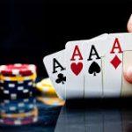 Ukraine Casinos – a Platform to Turn Your Ukraine Travel into Most Luxurious Experiences