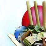 Betting In Cricket – The Basics