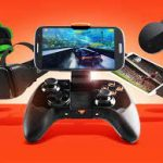 Gaming Gadgets For Mobile Phones – Great Services From Top Online Shopping Sites