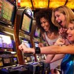 Get an Edge On Slot Gaming