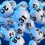 Playing the Lottery Online – What you Need to Know